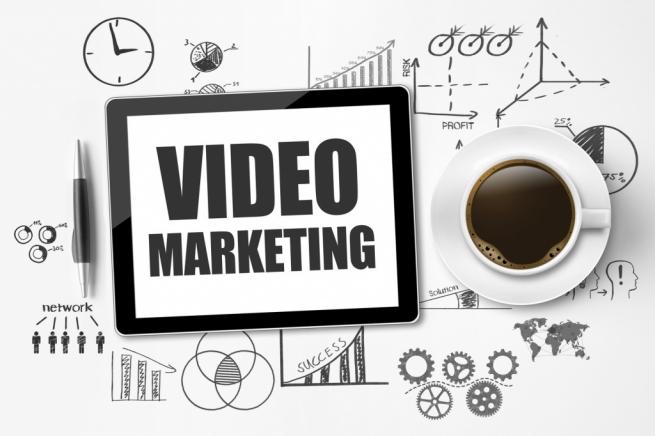 Факты о видеомаркетинге