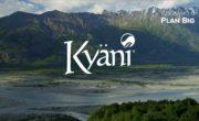 Локализация видеоролика для Kyani
